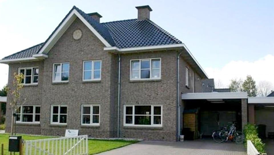 bouwbedrijf hoogeveen drenthe4a.905179e8