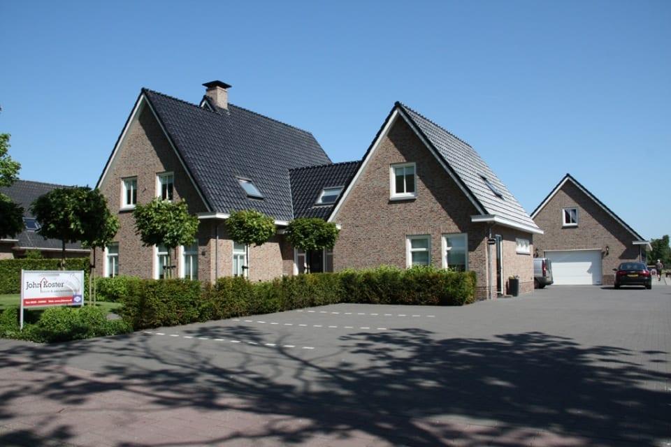 fam koster hollandscheveld.06712ec8