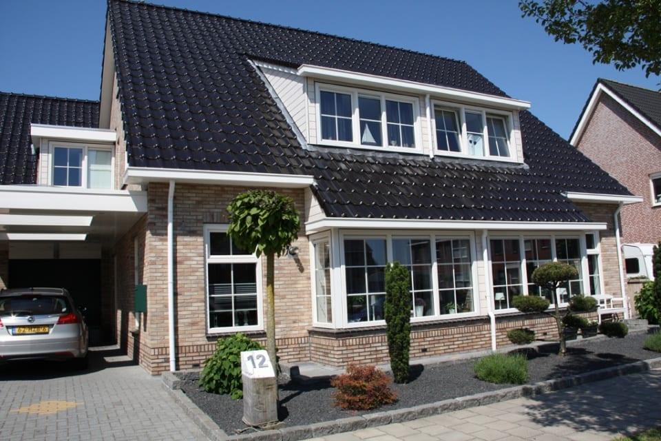 fam thalen hollandscheveld.59943c30