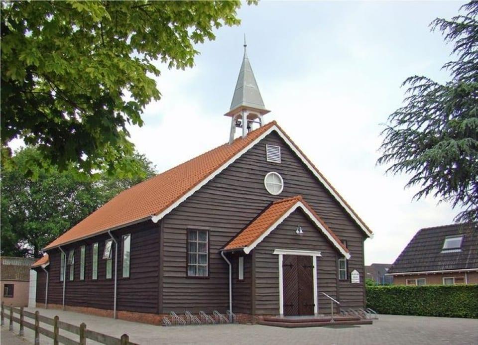 kerk.a3d506ed