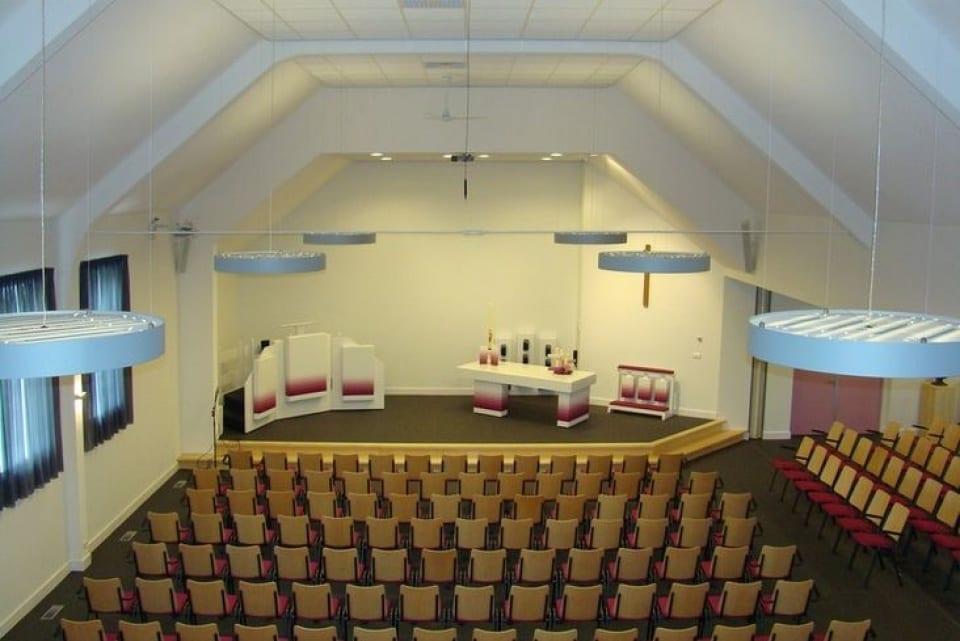 liturgisch centrum.a3d506ed